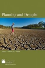 Planning and Drought