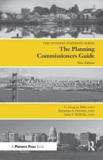 Planning Commissioners Guide