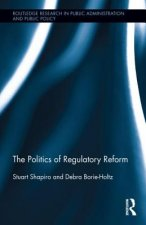 Politics of Regulatory Reform