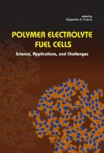 Polymer Electrolyte Fuel Cells