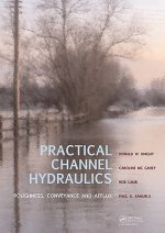 Practical Channel Hydraulics