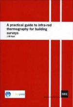 Practical Guide to Infra-red Thermography for Building Surveys