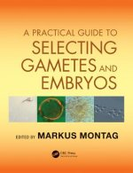 Practical Guide to Selecting Gametes and Embryos