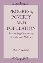 Progress, Poverty and Population