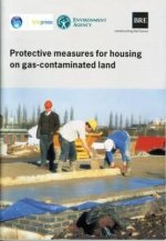 Protective Measures for Housing on Gas Contaminated Land
