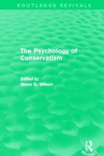 Psychology of Conservatism