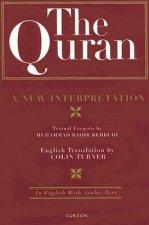 Quran: A New Interpretation