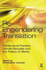 Re-Engendering Translation