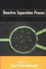 Reactive Separation Processes