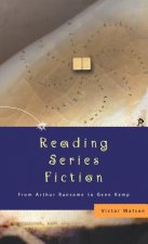 Reading Series Fiction
