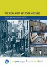 Real Cost of Poor Housing