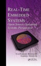Real-Time Embedded Systems