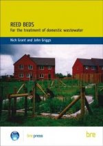 Reed Beds for the Treatment of Domestic Wastewater