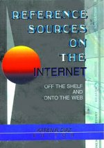 Reference Sources on the Internet