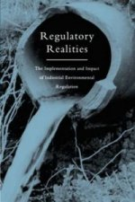 Regulatory Realities