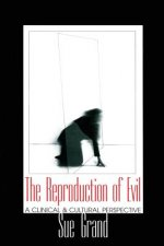 Reproduction of Evil