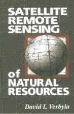 Remote Sensing of Natural Resource