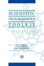 Scientific Programmer's Toolkit