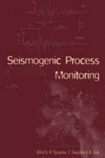 Seismogenic Process Monitoring