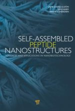 Self-Assembled Peptide Nanostructures
