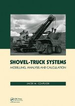 Shovel-Truck Systems