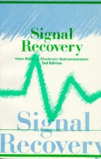 Signal Recovery from Noise in Electronic Instrumentation