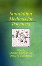 Simulation Methods for Polymers