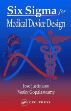 Six Sigma for Medical Device Design
