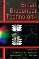 Smart Biosensor Technology