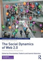 Social Dynamics of Web 2.0