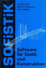 Software Fur Statik Und Konstruktion, Band II
