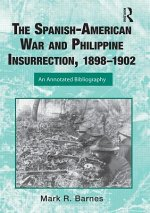 Spanish-American War and Philippine Insurrection, 1898-1902