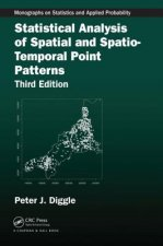 Statistical Analysis of Spatial and Spatio-Temporal Point Patterns