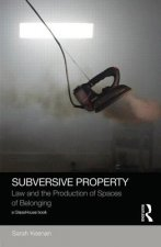 Subversive Property