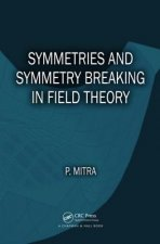 Symmetries and Symmetry-breaking in Field Theory