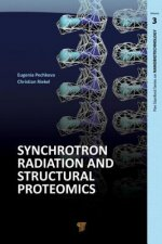 Synchrotron Radiation and Structural Proteomics