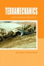 Terramechanics