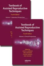 Textbook of Assisted Reproductive Technique