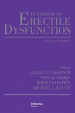Textbook of Erectile Dysfunction