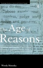 Age of Reasons