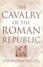 Cavalry of the Roman Republic