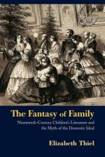 Fantasy of Family