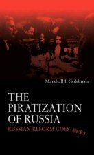 Piratization of Russia