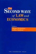Second Wave of Law and Economics