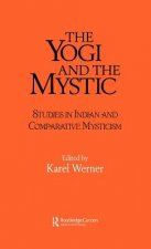 Yogi and the Mystic