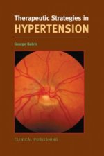 Therapeutic Strategies in Hypertension