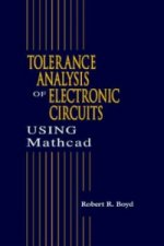 Tolerance Analysis of Electronic Circuits Using Mathcad