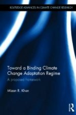 Toward a Binding Climate Change Adaptation Regime