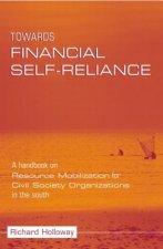 Towards Financial Self-reliance