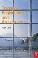 Transport, Engineering and Architecture